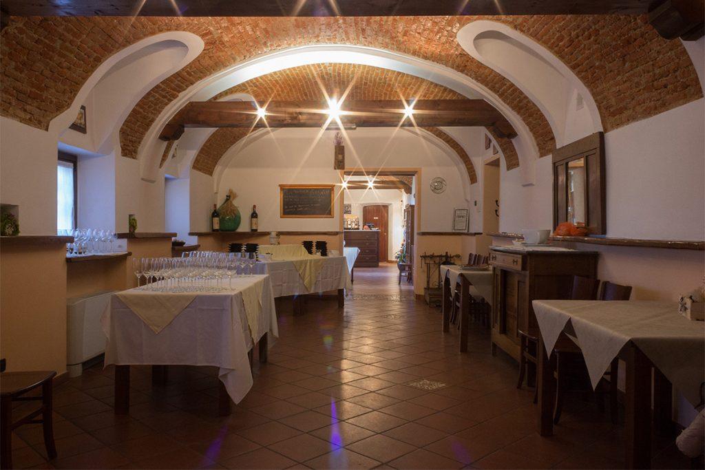 Specialità carne e cucina Piemontese a Novara